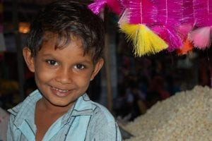 INDIA-NOVIEMBRE-2007-280