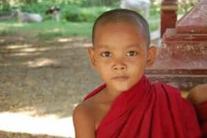 myanmar-2010-1257