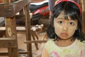 myanmar-2010-612