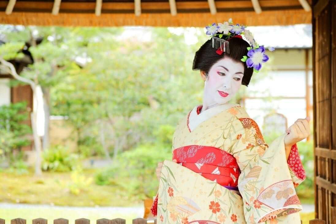 maiko hensing