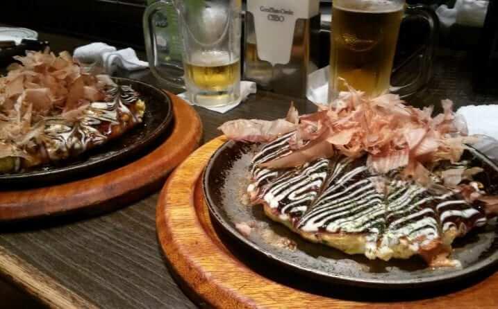 Okonomiyami