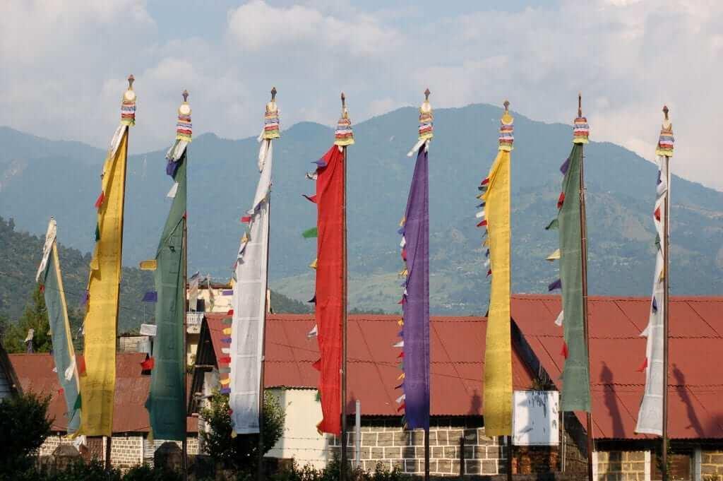 Nepal más allá de Katmandú Pokhara