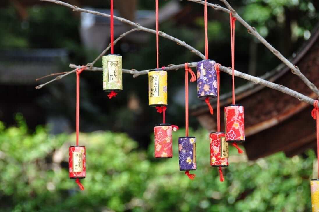 61ced4b7f Diario de viaje Japón: Kioto - Kris por el mundo - Blog de viajes y  fotografía
