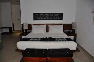 Aliya Resort&Spa Sigiriya