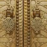 Ciudades imperiales de Marruecos Palacio Imperial de Fez