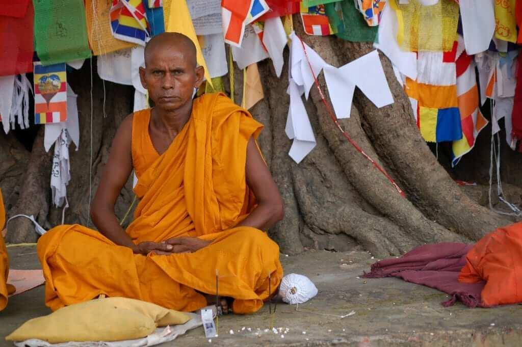 Nepal más allá de Katmandú Lumbini