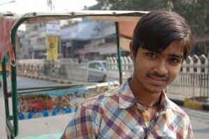 INDIA-NOVIEMBRE-2007-1003