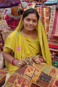 INDIA-NOVIEMBRE-2007-1024
