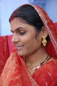 INDIA-NOVIEMBRE-2007-470
