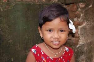 MYANMAR-2010-B-002
