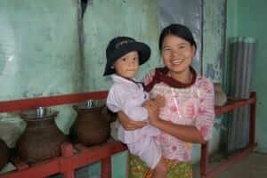 MYANMAR-2010-B-044