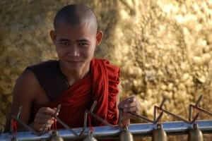 MYANMAR-2010-B-270