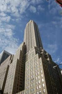 NY-SEPT-2009-138