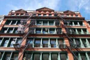NY-SEPT-2009-186