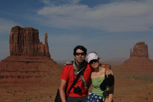 Callejeando por el mundo blog de viajes