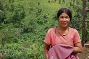 myanmar-2010-692