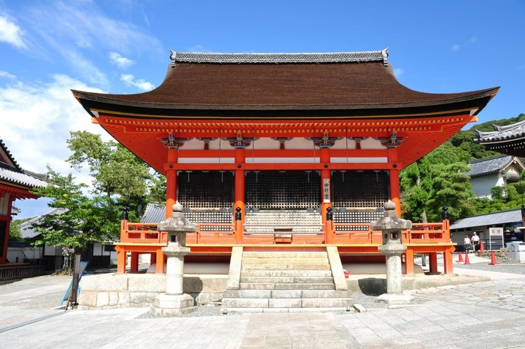 viajar a JApón 10 ciudades favoritas