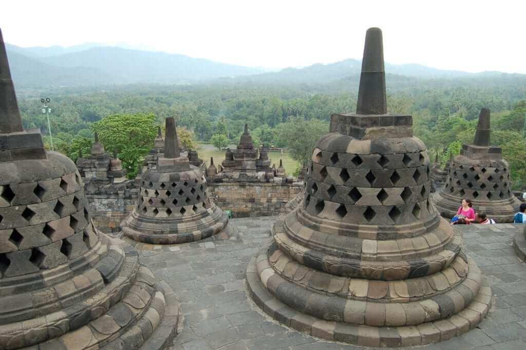 Isla de Java