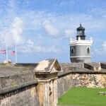 Viajar a Puerto Rico