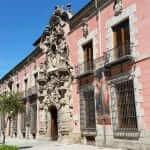 Museos de Madrid