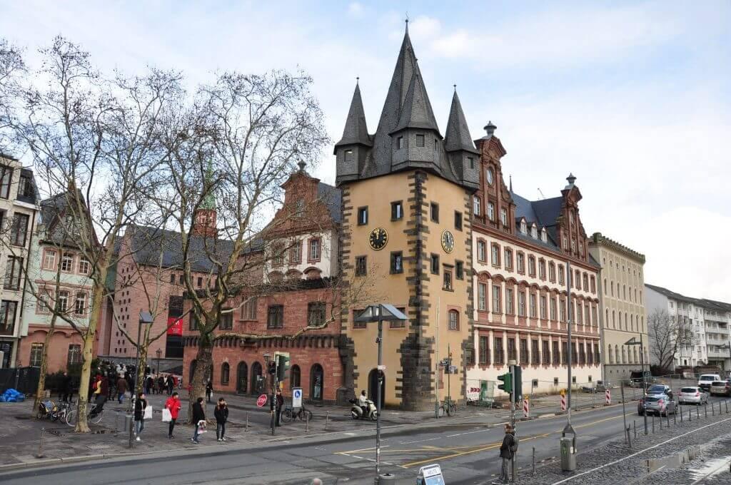 que visitar en frankfurt en un fin de semana kris por el mundo blog de viajes y fotograf a. Black Bedroom Furniture Sets. Home Design Ideas