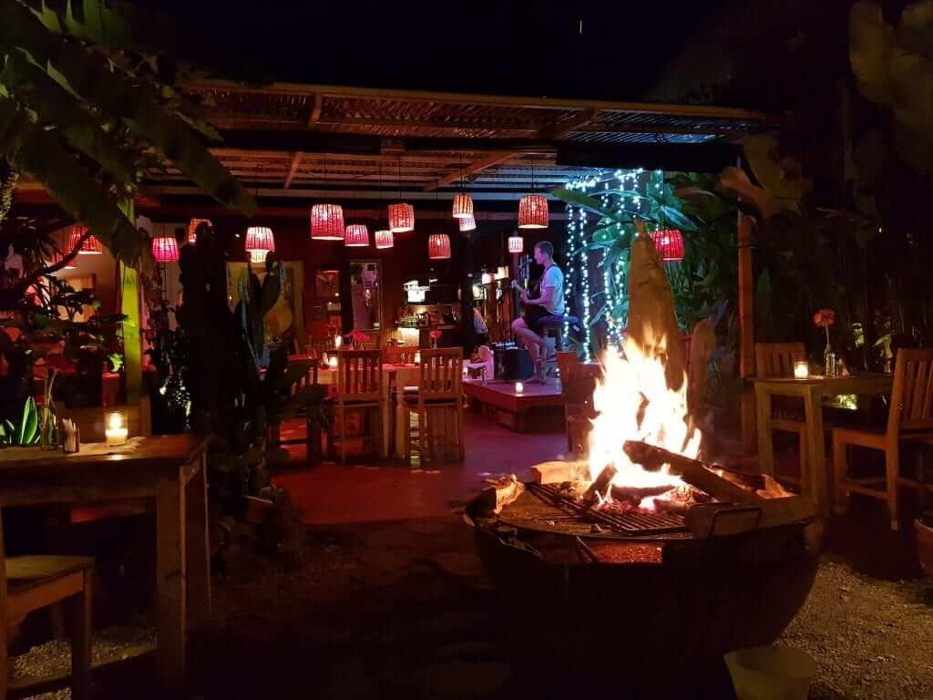 Viajar a Antigua Guatemala