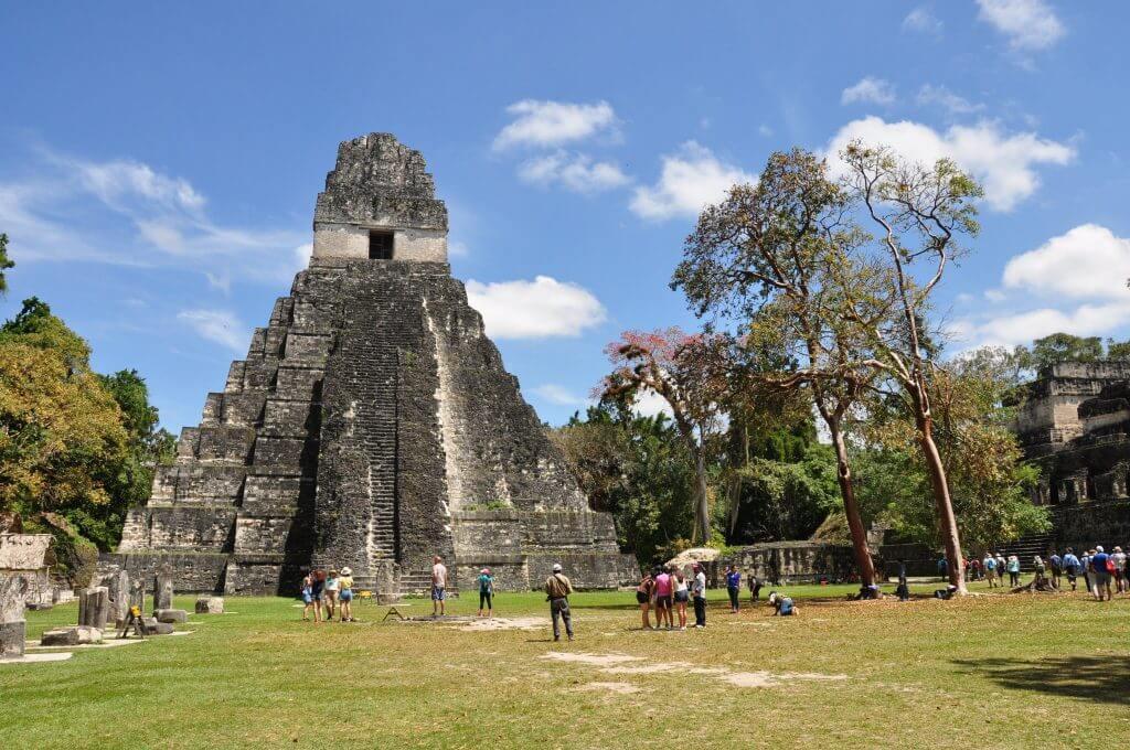 7c6571f17a6 Viajar a Guatemala y Honduras: itinerario para dos semanas - Kris por el  mundo - Blog de viajes y fotografía