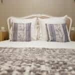 Dormir en Narbona