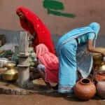 Qué ver en Rajastán, Bundi