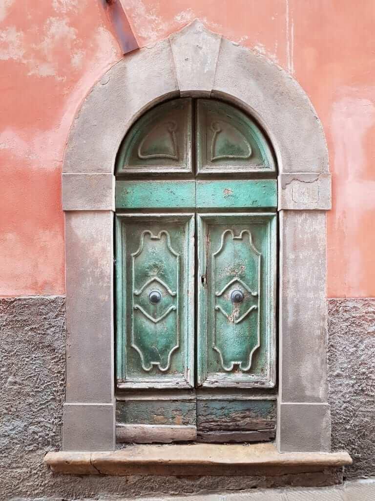 que hacer en Valdera, Toscana, Italia