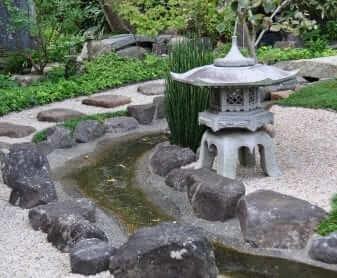 que ver en Kamakura, Japón