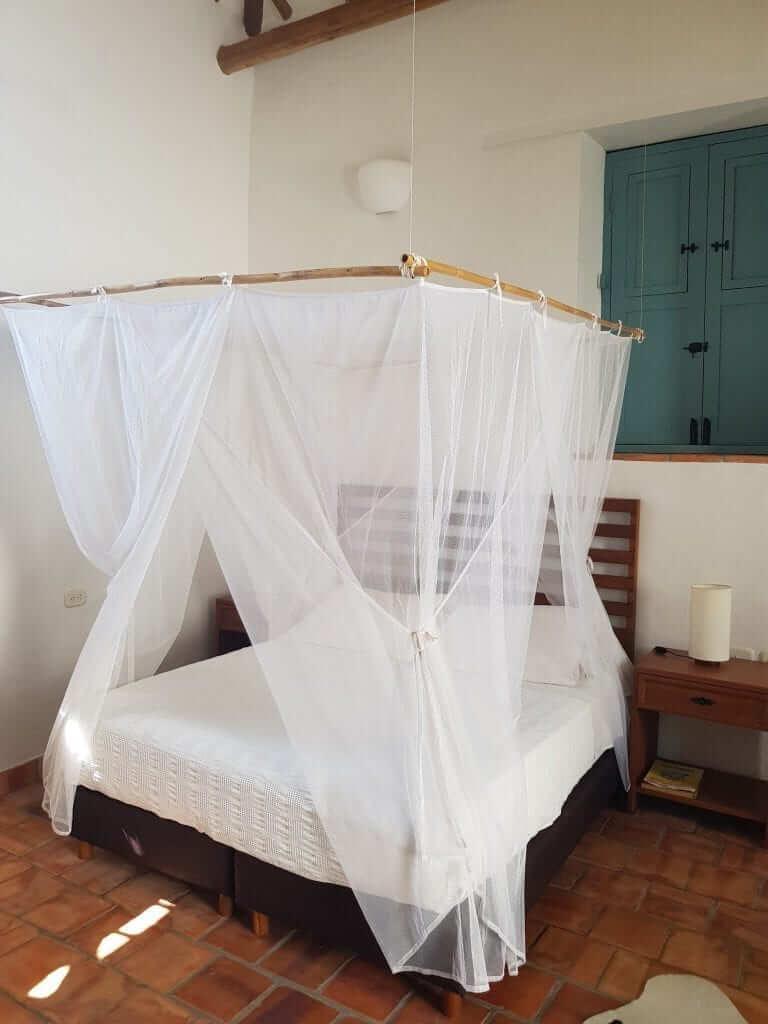 Casa Barichara, Barichara, Colombia