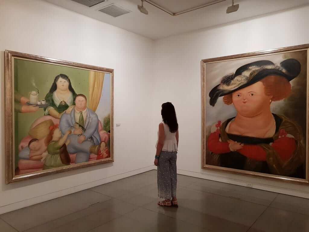 Que ver en Medellín