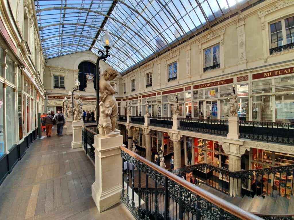 Qué ver en Nantes