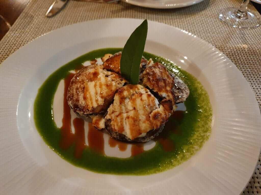 restaurantes en fuerteventura