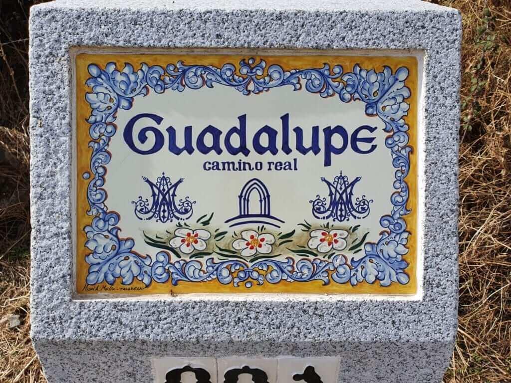 qué ver en Guadalupe