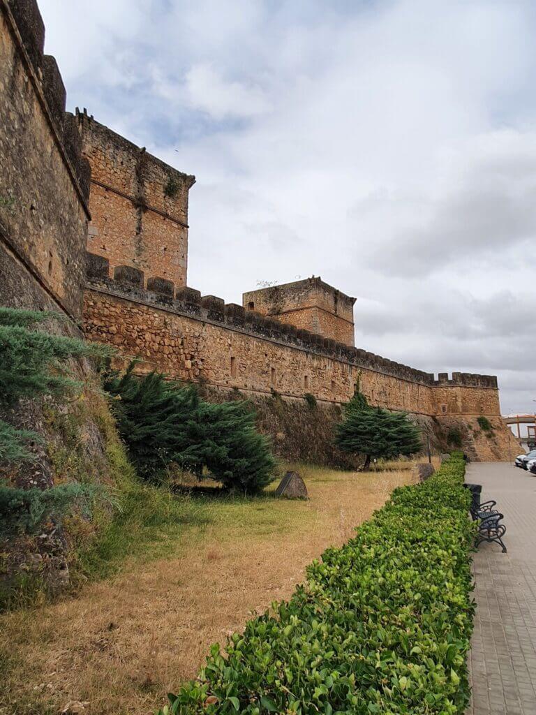 qué ver en Huelva